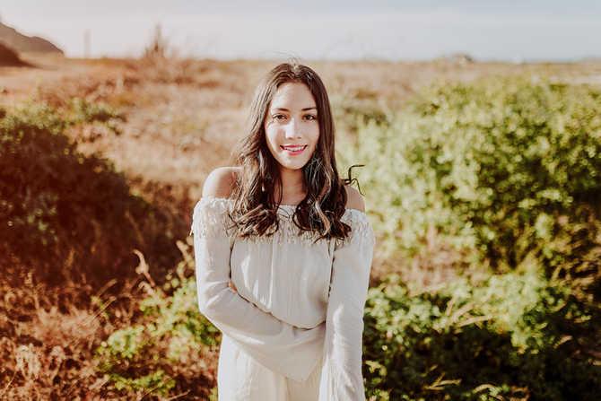 daniel-cante-fotografó-quince-años-la-paz-baja-california-sur-bcs-002.jpg