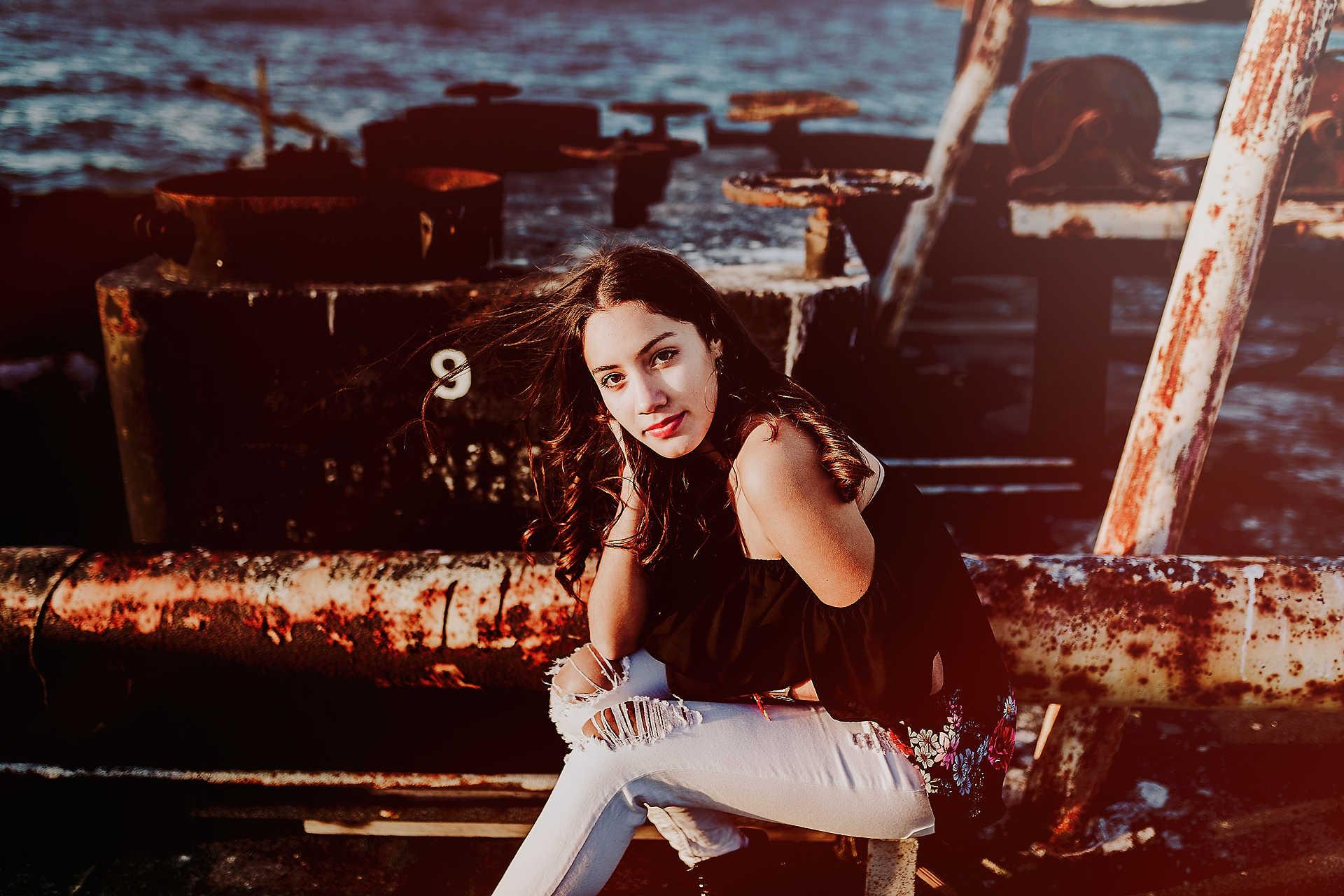 daniel-cante-fotografó-quince-años-la-paz-baja-california-sur-bcs-025.jpg