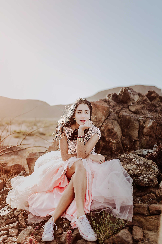 daniel-cante-fotografó-quince-años-la-paz-baja-california-sur-bcs-014.jpg