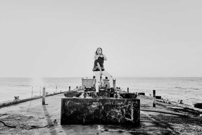 daniel-cante-fotografó-quince-años-la-paz-baja-california-sur-bcs-024.jpg