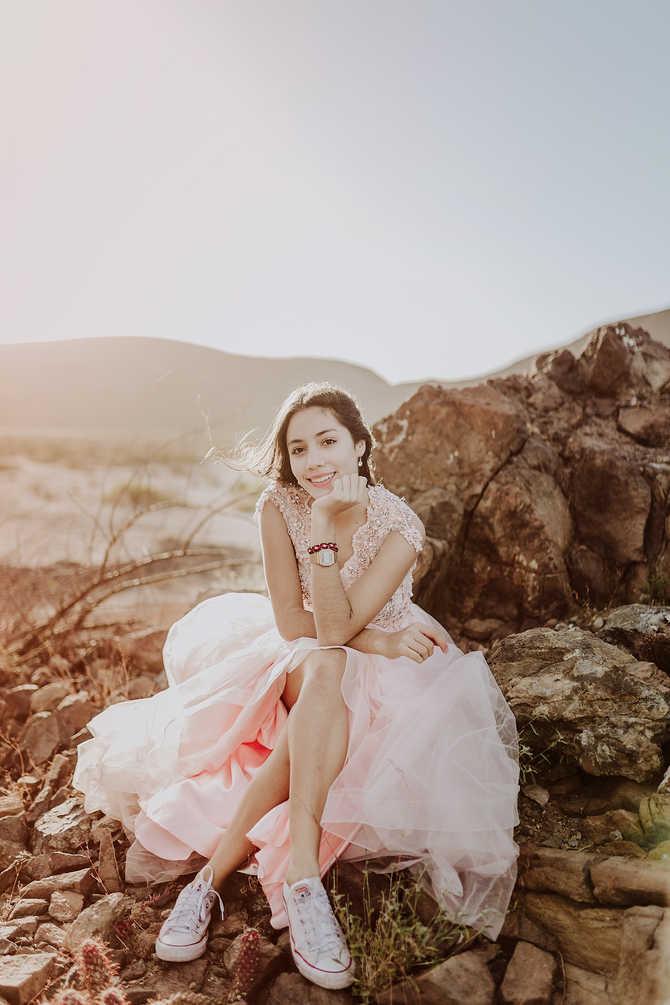 daniel-cante-fotografó-quince-años-la-paz-baja-california-sur-bcs-015.jpg