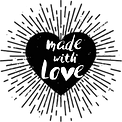 Made with love logo.png