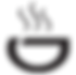 nomads bowl logo