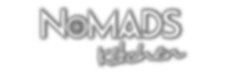 nomads kitchen logo