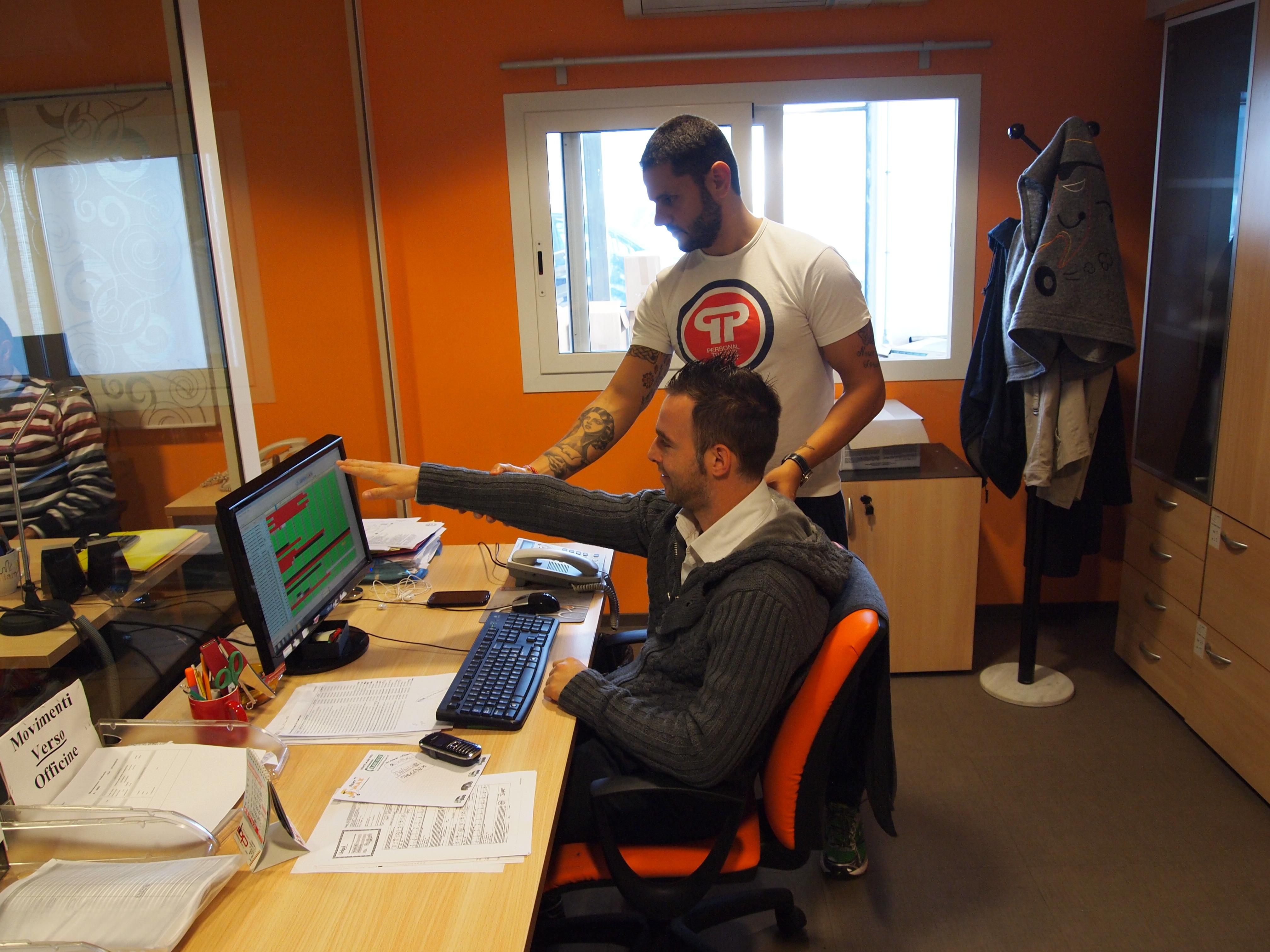 Adrea_Vitulano_Personal_Trainer_Roma_7