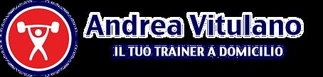 Andrea Vitulano Personal Trainer