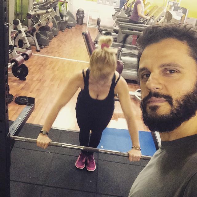 Adrea_Vitulano_Personal_Trainer_Roma_1