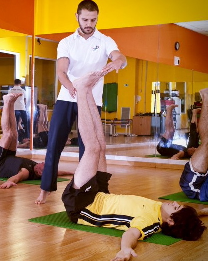 Adrea_Vitulano_Personal_Trainer_Roma_5