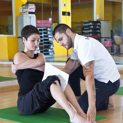 Andrea_Vitulano_Personal_Trainer_Roma_10