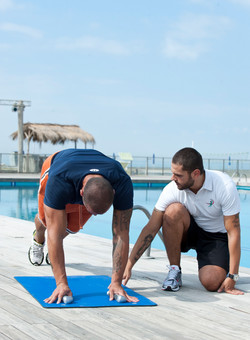 Andrea_Vitulano_Personal_Trainer_Roma_11