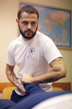 Andrea_Vitulano_Personal_Trainer_Roma_18