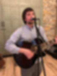 Performing at 3 Ten (December, 2018).jpg