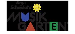 anjas musikgarten_logo.png