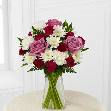 The My Sweet Love™ Bouquet