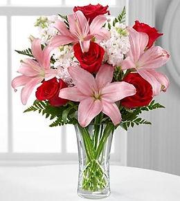 Anniversary Bouquet.jpg