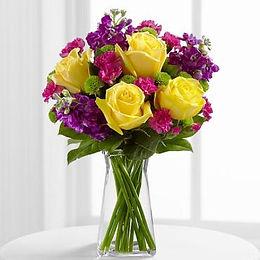 Happy Times Bouquet.jpg