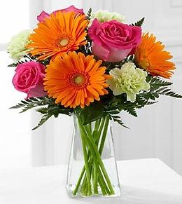 Pure Bliss Bouquet.jpg