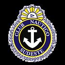 Logo 512x512.png