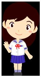 school_summer01_a_04.png