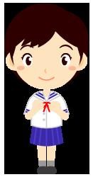 school_summer01_a_06.png