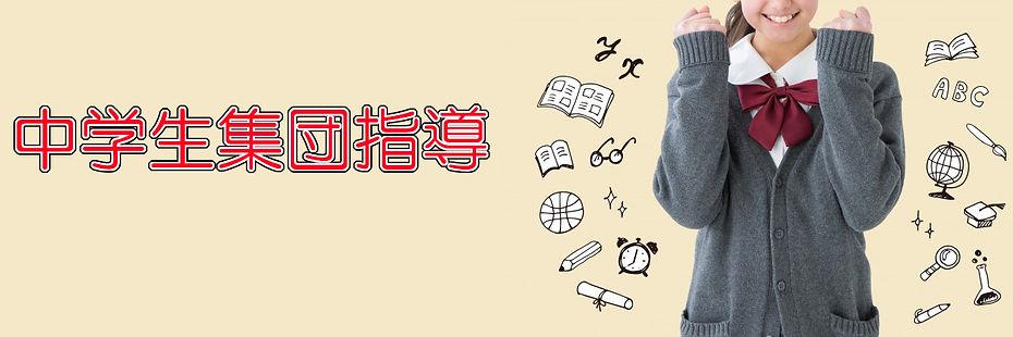 中学生集団指導表紙.jpg