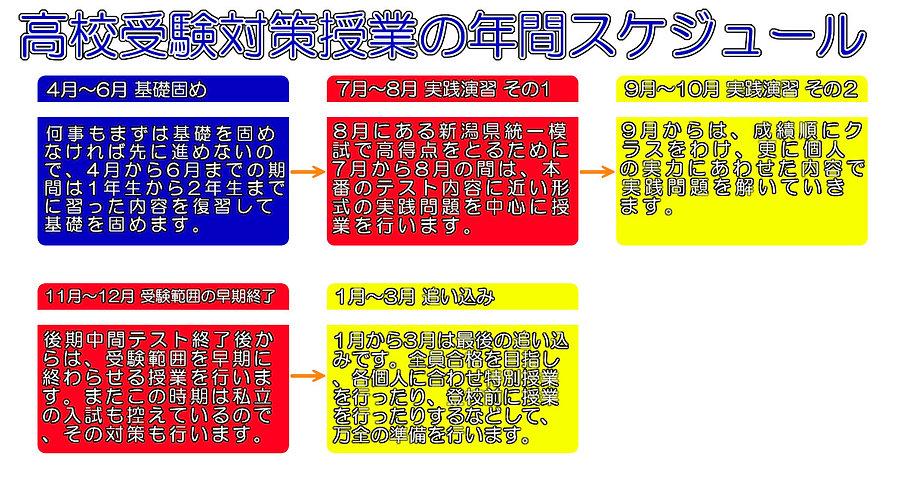 年間スケジュール.jpg