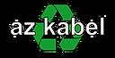 Logo_Algemeen.png