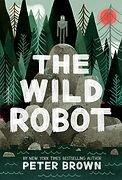 wild robot.jpg