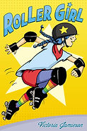 rollergirl.jpg