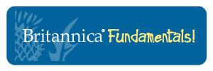 fundamentals_britannicalearn_button_Aug2