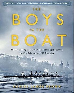 boysboat.jpg