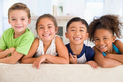odontopediatria odontopediatra na penha dentista infantil
