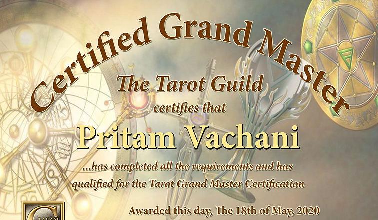 PritamVachani-CTGM-print_edited.jpg
