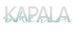 Sherrie Kapala - Logo Concept 5 transpar