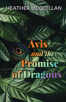 Avis-and-the-Promise-of-Dragons-cover.jp