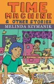 Time-Machine-cover-1-129x200.jpg