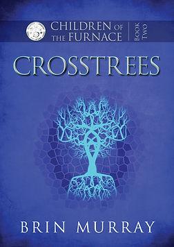 Crosstrees_BM.jpg