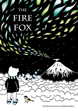 The Fire Fox_cover.jpg