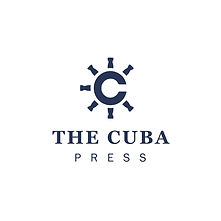 The Cuba Press - navy full logo 2.jpg