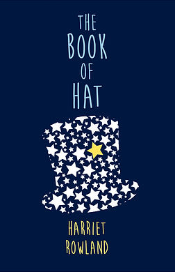 The Book of Hat cover (2).jpg