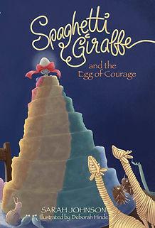 Spaghetti Giraffe & TEOC front cover.jpg