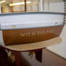 NewportBoatModels-WildGoose-32.jpg