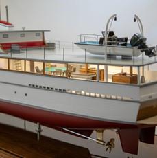 NewportBoatModels-WildGoose-29.jpg