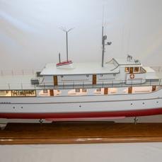 NewportBoatModels-WildGoose-20.jpg