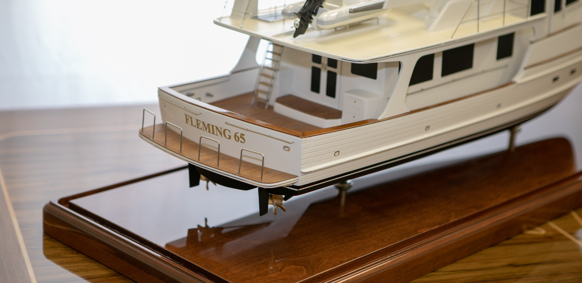 NewportBoatModels-Fleming65Full-3.jpg