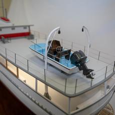 NewportBoatModels-WildGoose-30.jpg