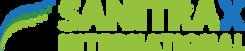 Sanitrax International Logo.png