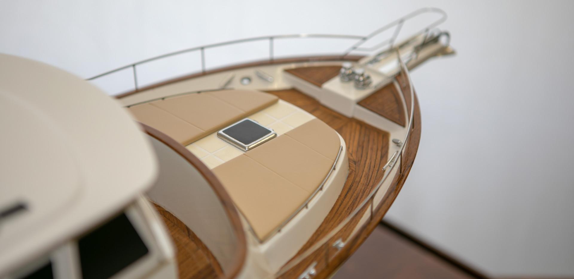 NewportBoatModels-Fleming65Full-6.jpg