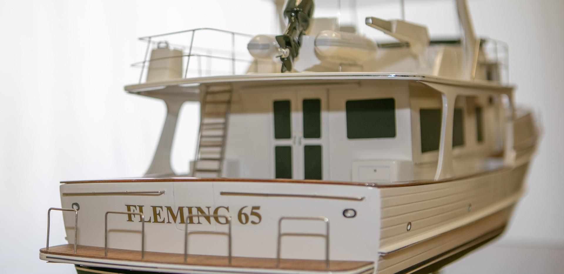 NewportBoatModels-Fleming65Full-4.jpg