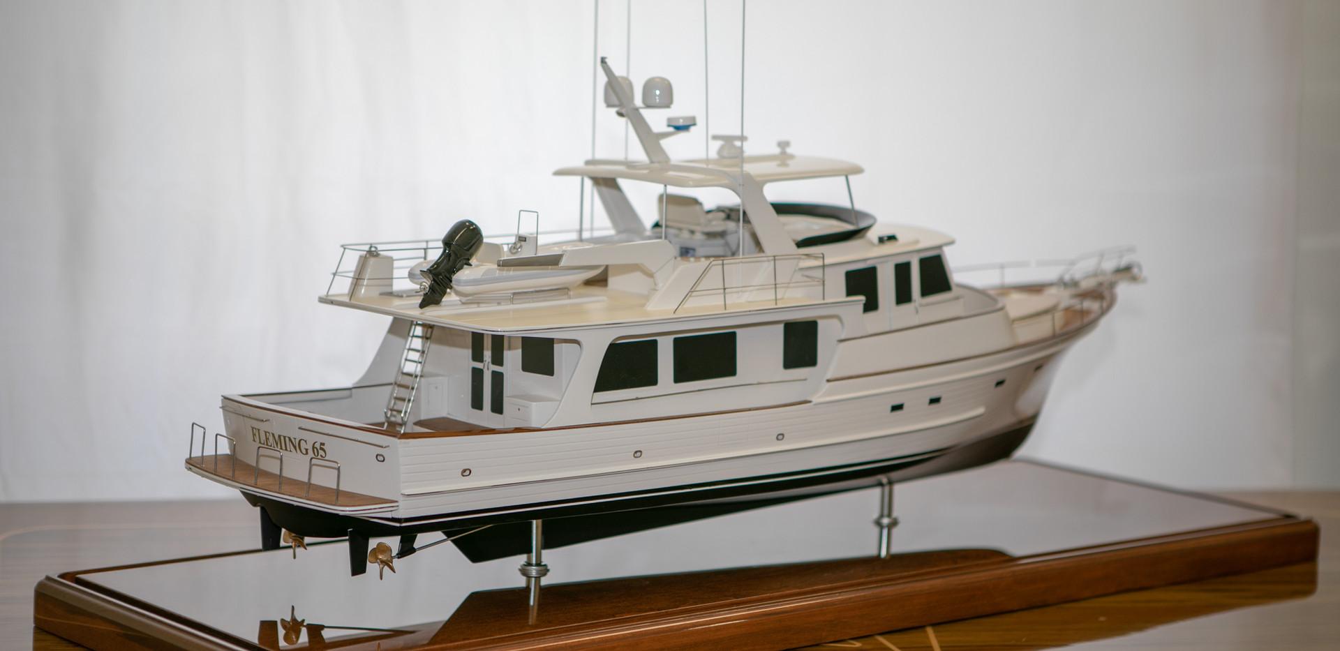 NewportBoatModels-Fleming65Full-2.jpg